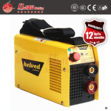 Mini Best Price Good Quality DC Inverter Arc Welding Machine