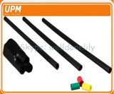 1000 V Heat Shrinkable Cable Accessories