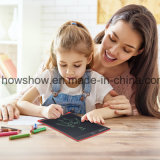 Inovative Gift 8.5inch Electronic Color Display Writing Pad for Kids