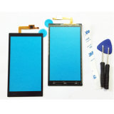 for Micromax Canvas Juice 2 Aq5001 Aq 5001 LCD Touch Screen display Digitizer