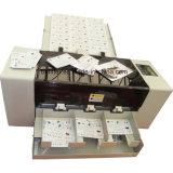SSA-002 350(GSM)A3 desctop automatic name card cutter