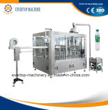 Mineral Water Bottling Plant / 3 in 1 Complete Filling Production Line