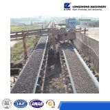 Good Quality Belt Conveyor for Stone Crushing Line Made in China