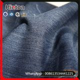 Teenage Best Choice Factory Direct Tc Polyester Fabric Denim Fabric