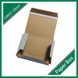 Paper Postage Carton for Wholesale in China