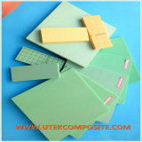 25mm Thickness PVC Flat Core for Boat