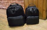 Nylon Bag New Style Backpack Ladies Bag Backpack Travel Bag Yf-Lbz2006