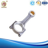 Connecting Rod for Diesel Engine Spare Parts