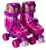 Roller Skate with Hot Sales (YV-133)