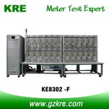 Automatic Verification Equipment for Energy Meter