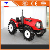 Ce Proved 50HP 4WD Farm Tractor with Best Price