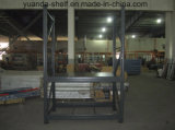 Metal Heavy Duty Storage Rack Warehouse Shelving for Sale