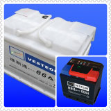 2017 New Arrival 150ah 12V Car Battery Prices for Energy Power System