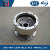 Hot Sale OEM Lost Wax Precision Casting