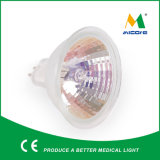 6V 10W MR11 Gz4 Lamp Halogen Bulb
