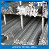 Mild Steel Ms Angle Bar Price Per Kg