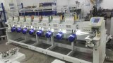 Used Tajima Embroidery Machine (WY908C)