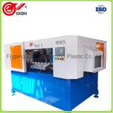 Full Automatic 2 Cavity Plastic Pet Blow Molding Machine
