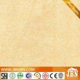 60cm Beige Hot Sale Rectified Floor Tile (JL6864)