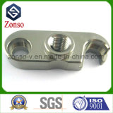 Metal CNC Machinery Machining Parts for Motor Bicycle Auto Automobile