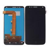 Mobile Phone Lcds for Alcatel Pop 4 5051d 5051X 5051m 5051j