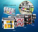 C M Y Hdk Epson Original Sublimation Ink for Epson F6200/6280/7200/7280/9200/9280