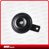 Motorcycle Parts Motorcycle Electric Horn for Gn125