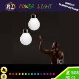 New Design Decorative Ceiling Lamp LED Pendant Lamp