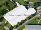 30mx60m China Warehouse Tent Supplier for Temporary Warehouse