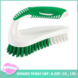 Cleaning Products Deep Tool Small Bottle Rubber Cleaning Brush