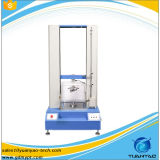 Unique Features Excellent Quality Tensile Strength Testing Machine