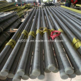 High Quality Seamless Pipe ASTM A213