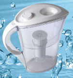 Alkaline Water Pitcher Solution (QY-WP016)