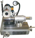 Mill Cutter Grinder Master (GD-66)