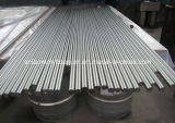Ground Tungsten Rods for Sapphire Growing Furnace