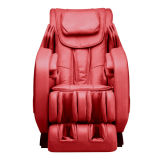 Zero Gravity Recliner Massage Chair (RT6900)