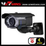 Outdoor Waterproof Security WDR CCD IR CCTV Camera