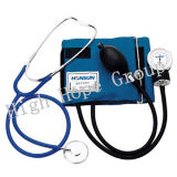 High Hope Medical - Mechanical Sphygmomanometer Hs-50A