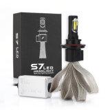 H13 4000lumens 36W 6000k LED Headlights for Cars