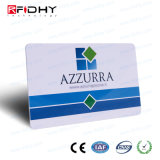 Lower Price Ntag 216 RFID Smart Membership Card