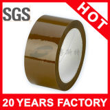 Best Selling Brown Self Adhesive OPP Box Sealing Tape