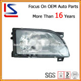 Auto / Car Head Lamp for Ford Transit ′96 (LS-FDL-001)