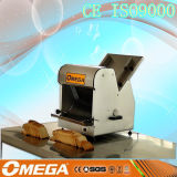 Electric Stainless Steel 31 Blades Bread Slicer for Food Factory