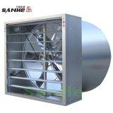 Poultry House Ventilation Cone Exhaust Fan/Shutter Cone Fan
