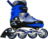 Adjustable Roller Skate (WX69)