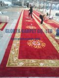 New Zeland Wool Corridor Carpet