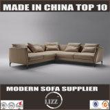 Divani Casa Sawtelle Modern Sofa (Lz719)