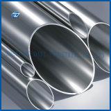 Good Quality Titanium Alloy Pipe