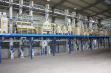 Complete Rice Plant Rice Machine Rice Equipment (50TPD, 100TPD, 150T/D, 200T/D, 300T/D)