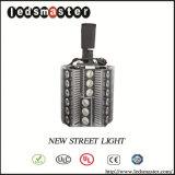 High Lumen 120W LED Street Light Meanwell Driver